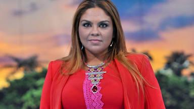 Gala de Supervivientes con expulsión de Maria Jesús Ruiz