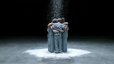 'Reina de las trincheras' de Vetusta Morla, canción original de la película 'La Hija', estrena videoclip