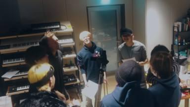 Coldplay y BTS lanzan nuevas versiones de 'My Universe' y un documental sobre cómo fue ese encuentro musical