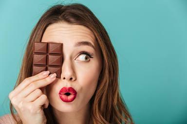 Endulzar la comida de una forma saludable