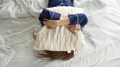 Despertar sin que cueste trabajo es posible
