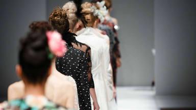 Los villanos de Disney toman la pasarela de la New York Fashion Week