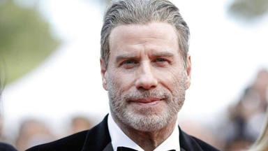 John Travolta, uno de los sex-symbol más destacados de Hollywood, cumple hoy 65 años