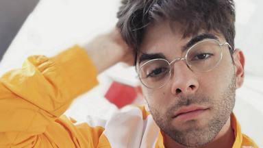"""Descubrimos a Don Patricio con su álbum """"La Dura Vida del Joven Rapero"""""""
