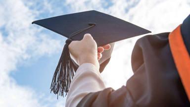 Cinco universidades españolas en el top de las mejores del mundo