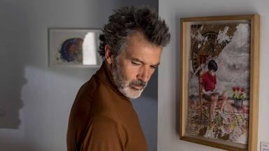 """""""Dolor y gloria"""", a un paso de la nominación al Óscar: el cine español vuelve a triunfar en Hollywood"""