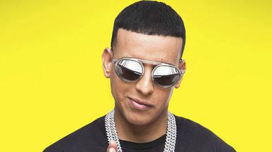 Daddy Yankee confirma que será cabeza de cartel para Arenal Sound 2021
