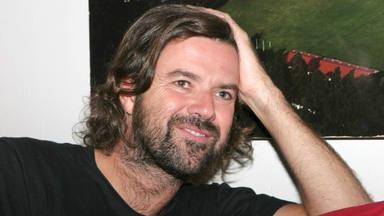 Pau Donés obtiene el éxito póstumo con el álbum Tragas o escupes de Jarabe de Palo