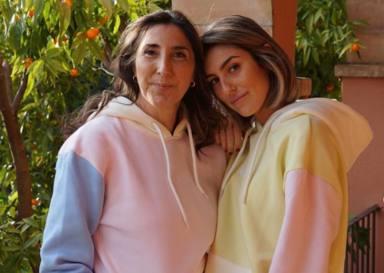 Paz Padilla felicita el cumpleaños a su hija Anna Ferrer con una imagen inédita: Qué orgullosa estoy