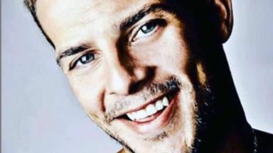 """Una famosa de Telecinco revela el último mensaje que recibió de Álex Casademunt: """"Puedo morir tranquilo"""""""