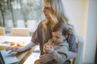 Com evitar els erros més freqüents a l'hora d'educar un sol fill o filla