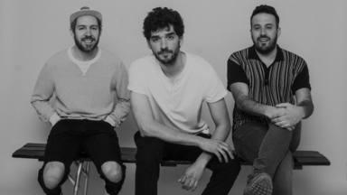 Colectivo Panamera estrena su álbum 'Mares por navegar' con su apuesta diferente y un 'tour' para presentarlo