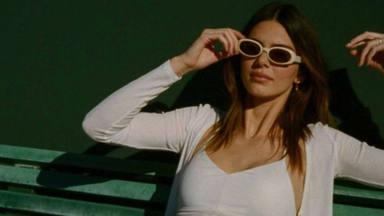 Detenido un acosador de Kendall Jenner tras colarse en su casa