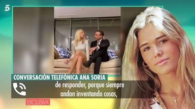ctv-hkc-ana-soria-enrique-ponce