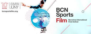 10a ediciódel BCNSportsFilm Festival