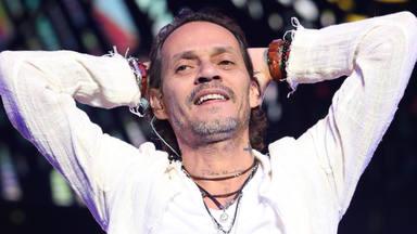 Marc Anthony inaugurará Concert Music Festival 2020 con dos actuaciones