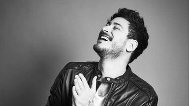 Cepeda, ex concursante de Operación Triunfo, estrena single Gentleman