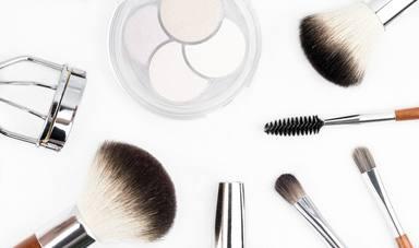Els millors trucs de neteja per a les teves cremes i cosmètics