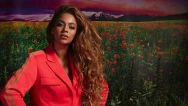 La hija de Beyoncé sale en nuevo video junto a su madre y los fans están emocionados
