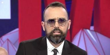 Risto Mejide, pendiente del futuro de su programa por culpa de un importante cambio en la parrilla de Mediaset