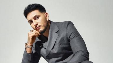 """La nueva colaboración de Omar Montes es """"Pa ti"""", en la que se atreve con el italiano"""