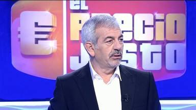 Telecinco revela su gran apuesta de futuro tras la cancelación de 'El precio justo': cambio drástico