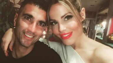 Noelia López y Reyes