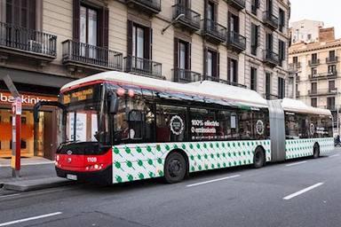 Nous autobusosméssegurs, còmodes i accessibles