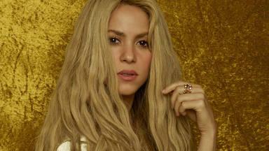 Shakira y Justin Bieber entre las actuaciones del concierto frente al COVID-19 de la Comisión Europea