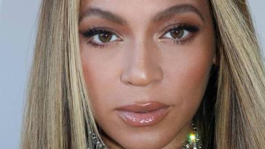 """Aquí está el tráiler de """"Black Is King"""", la película de Beyoncé que ha bautizado como su 'álbum visual'"""