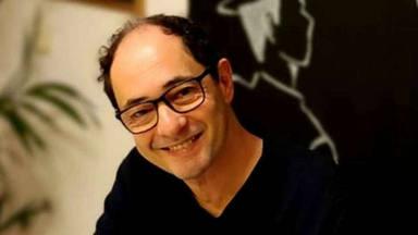 Jordi Sánchez en el hospital: el intérprete de Antonio Recio en 'LQSA', ha dado positivo en coronavirus