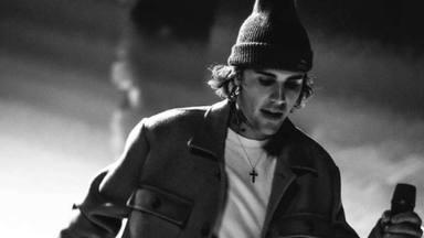 Justin Bieber sigue imparable: el canadiense anuncia 'Hold On', un nuevo trabajo que se estrenará este viernes