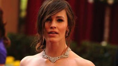 Jennifer Garner vuelve con su ex después de un año separados