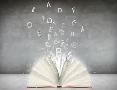 Nuevas palabras en la RAE