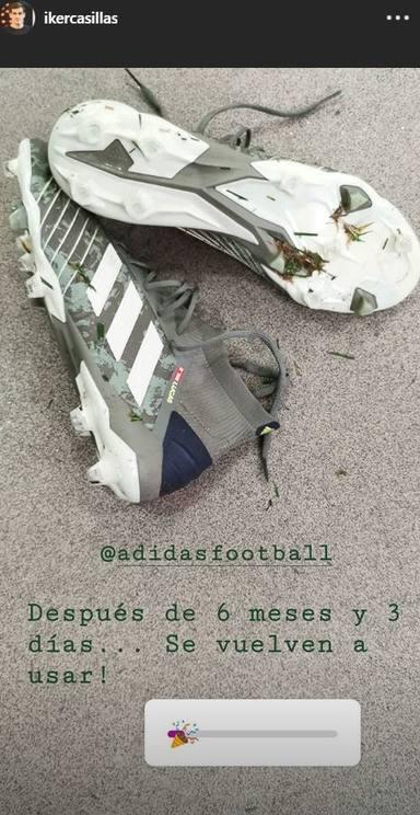 ctv-lst-iker-casillas-botas