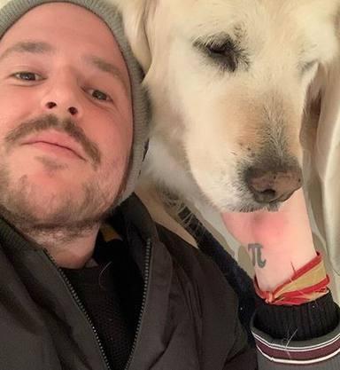 Alex Lequio segurá siendo tratado desde su domicilio