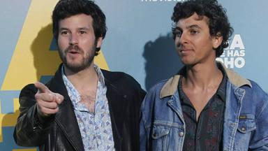 Taburete nos sorprenden 'En Vivo En Casa': nuestro nuevo disco llega en noviembre con 8 canciones