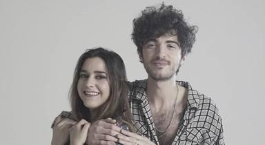 Isma Romero estrena single 'Todo lo Importante' con Marta Soto