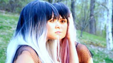 """Norah Jones estrena el videoclip de """"Flame Twin"""", uno de los temas fuertes de su último disco"""