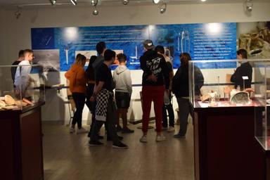 Museu Torrelló