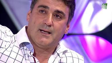 Jesulín de Ubrique reacciona al último dardo de Belén Esteban en 'Sálvame'