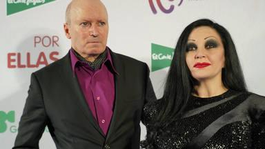 Fangoria arrebata a Olivia Rodrigo el #1 en ventas de discos en España con su EP 'Existencialismo Pop'