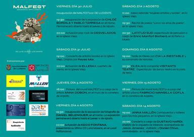 ctv-jav-cartel-malfest2021