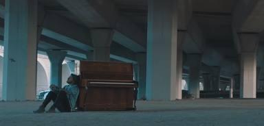 ctv-kr4-piano