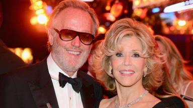 Hollywood llora la pérdida de uno de sus grandes: el actor Peter Fonda fallece tras una larga enfermedad