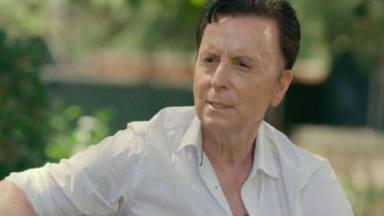 La confesión más dolorosa de Ortega Cano sobre Rocio Carrasco: Ya no la quiero