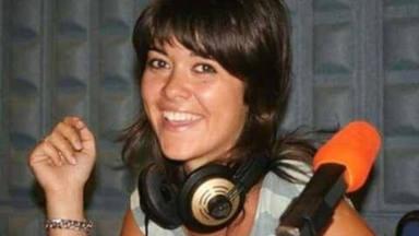 """Vanesa Martín confirma que trabaja en su próximo álbum: """"Volveremos como la primera vez"""""""