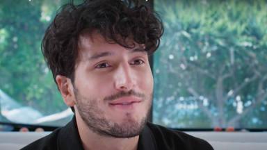 Sebastián Yatra añade un nuevo proyecto a su carrera siendo presentador de un programa de televisión