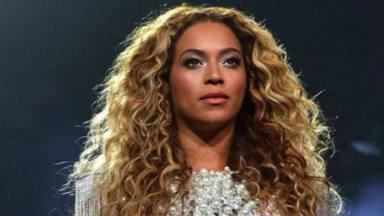 Beyoncé rompe las redes luciendo un look totalmente insuperable