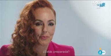 ¿Problemas judiciales para Rocío Carrasco? Las consecuencias que podría tener su fichaje por Telecinco